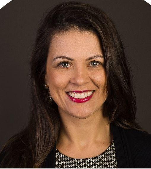 Viviane Muller apresentará programa de incentivo a inovadores nesta quinta-feira