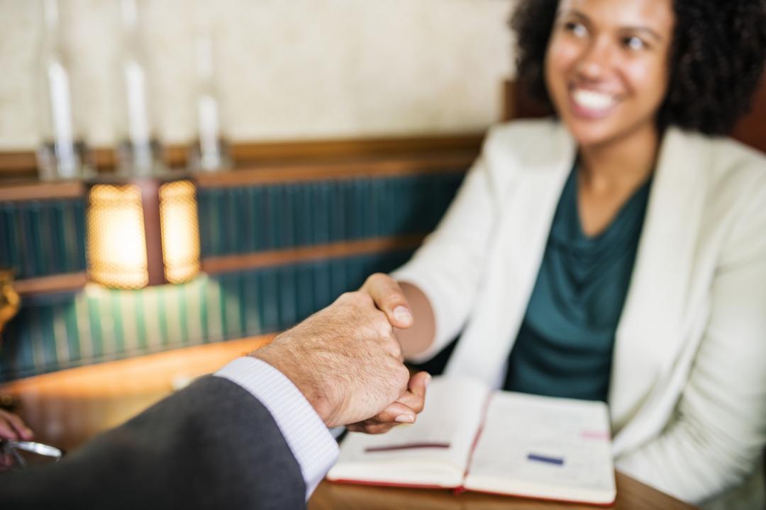 Arbitragem trabalhista é uma forma célere de resolução de conflitos