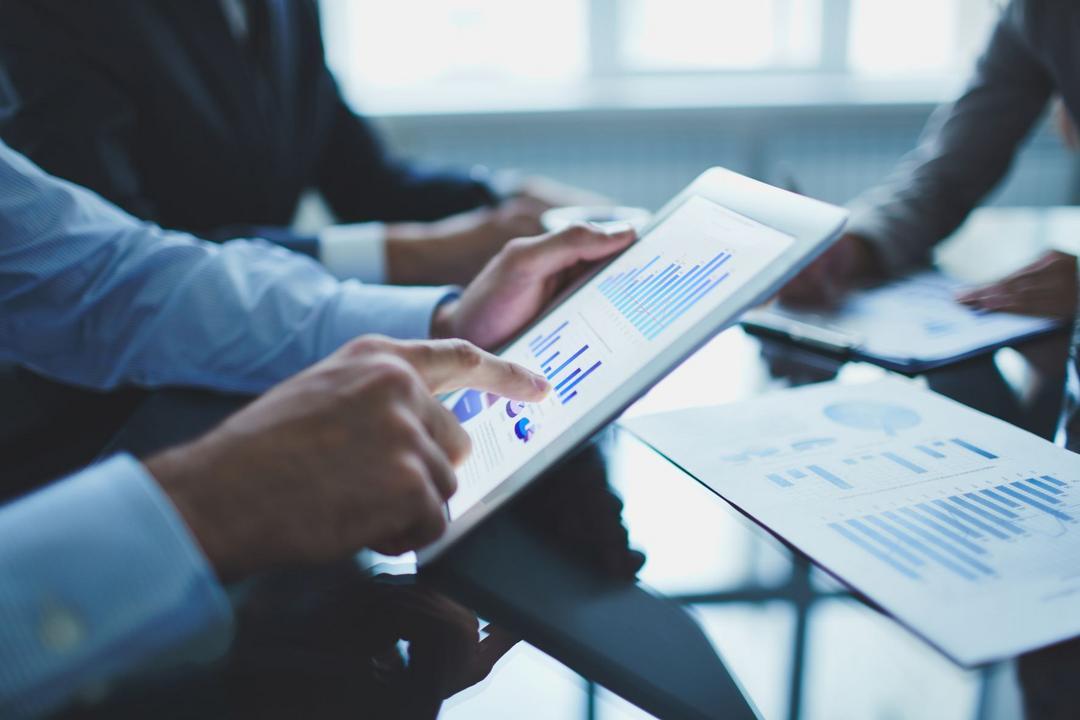 Estratégia, inovação e liderança são pilares para o sucesso dos negócios na era digital