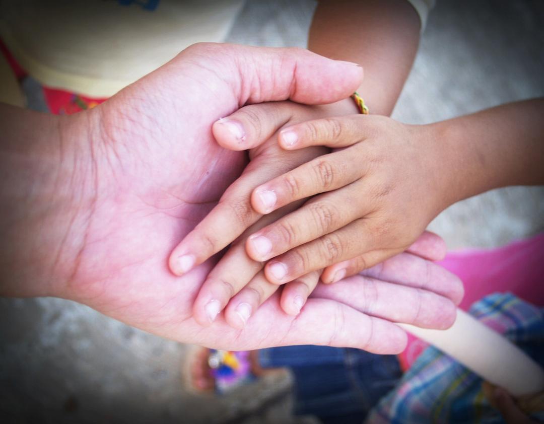 Novo sistema de adoção no Brasil entra em vigor em outubro