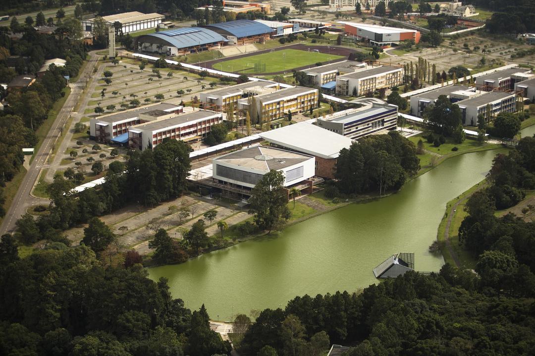 Universidade Positivo promove Semana de Responsabilidade Social com atividades gratuitas à comunidade