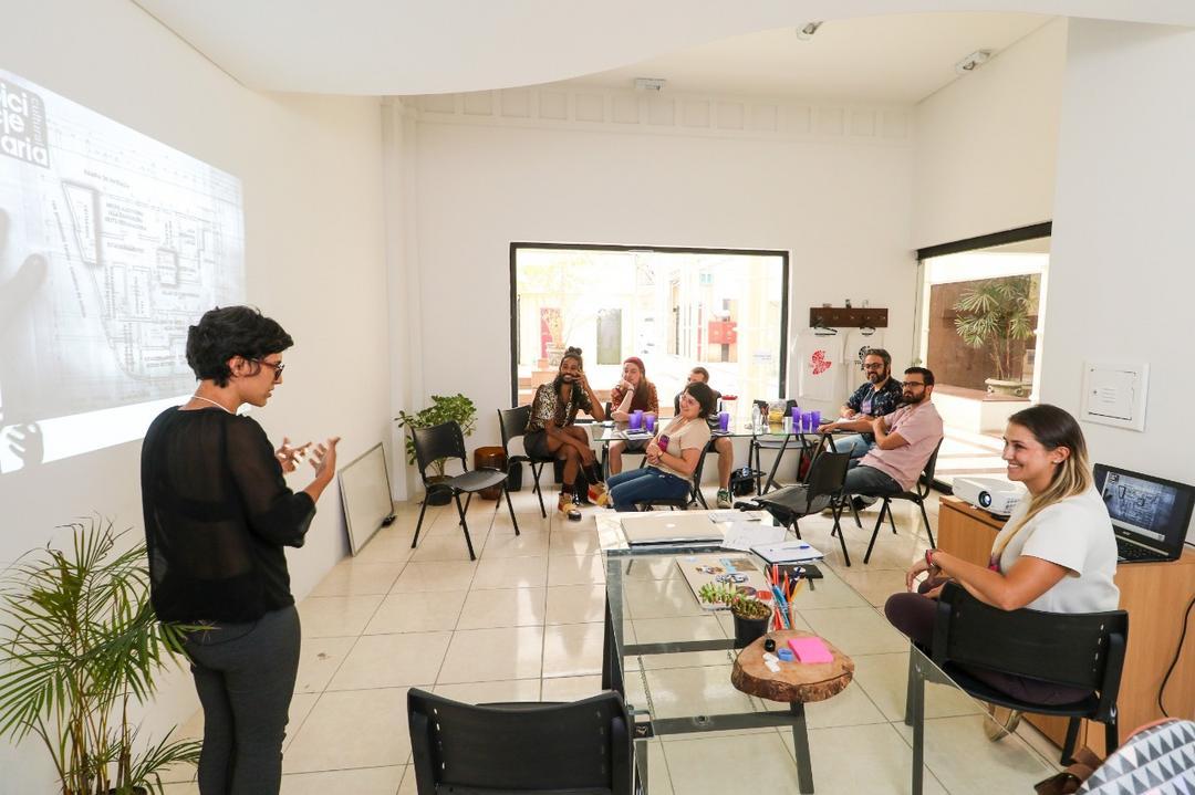 Propulsão Local cria rede de impacto e integra 50 negócios em evento nesta sexta