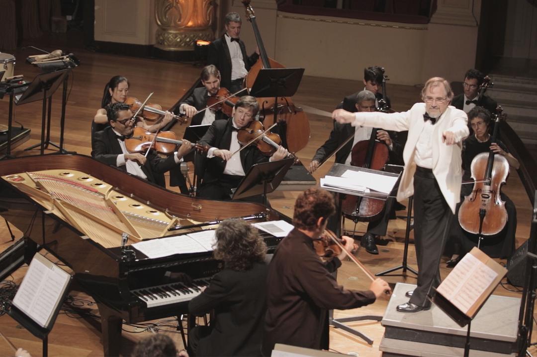 Concerto Chopin e a Música da Polônia homenageia os 150 anos da imigração polonesa no Brasil