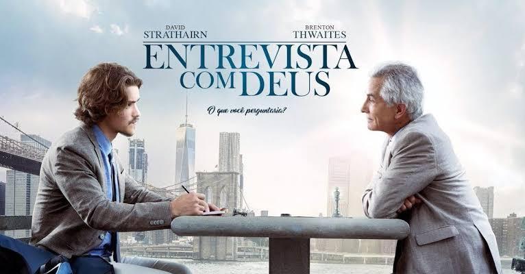 Rede Cinesystem promove festival de cinema com temática religiosa
