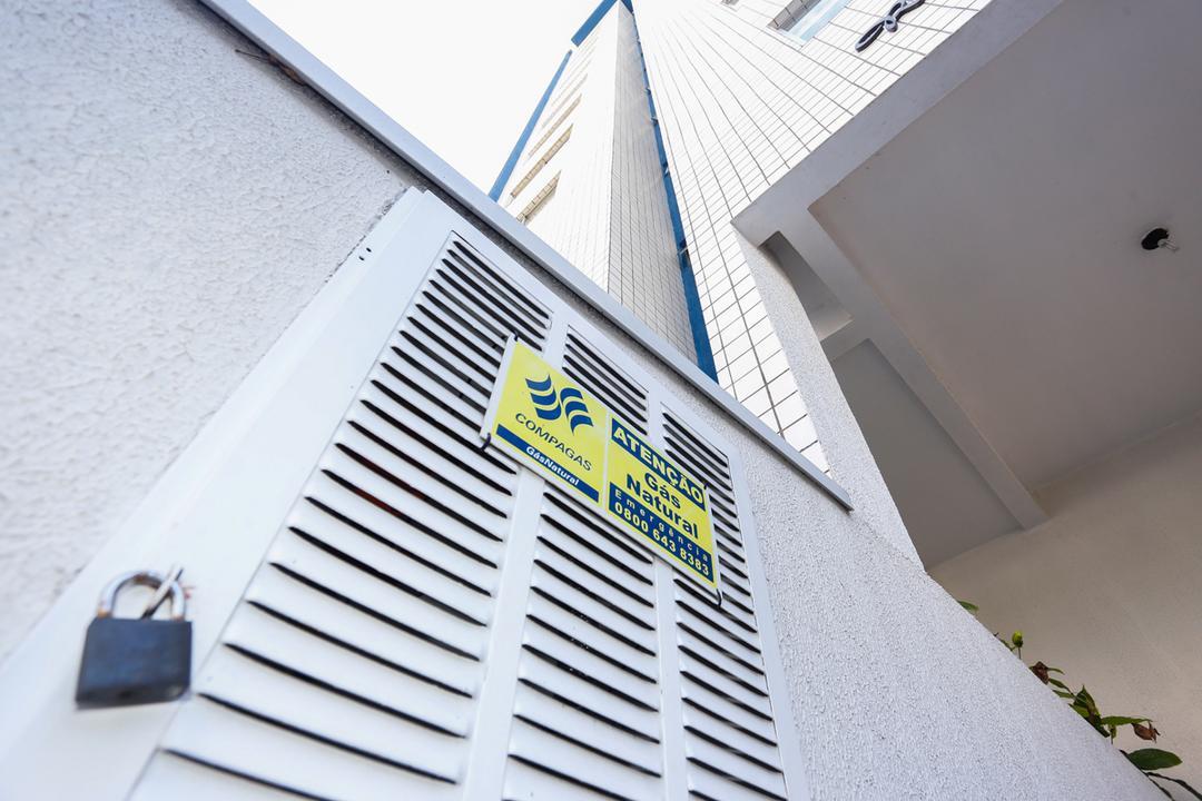 Gás Natural pode gerar até 30% de economia para residências de Curitiba