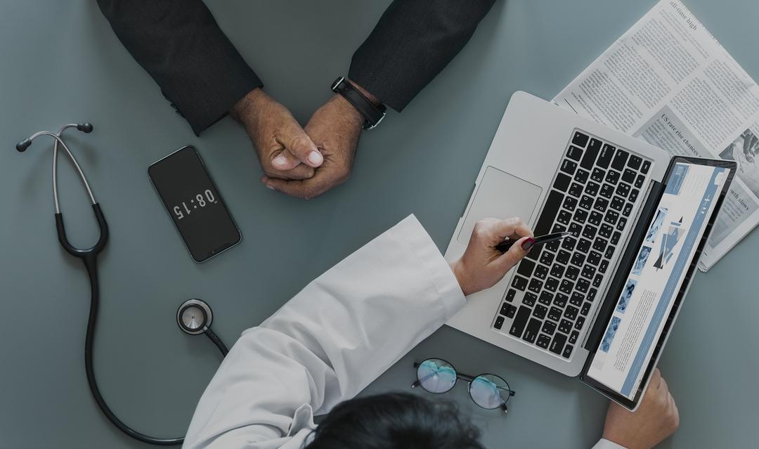 Nova Lei de Proteção de Dados pode impactar o setor de saúde
