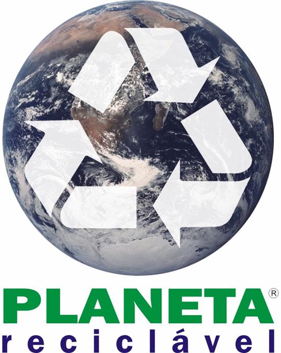 No Dia Mundial do Meio Ambiente, Sinepe/PR lança projeto sobre reciclagem em Guarapuava