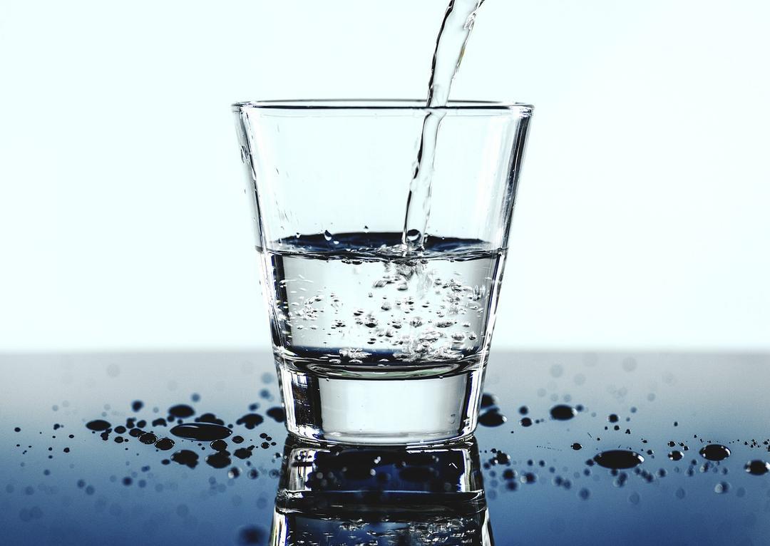 A importância da hidratação na prática de exercícios físicos
