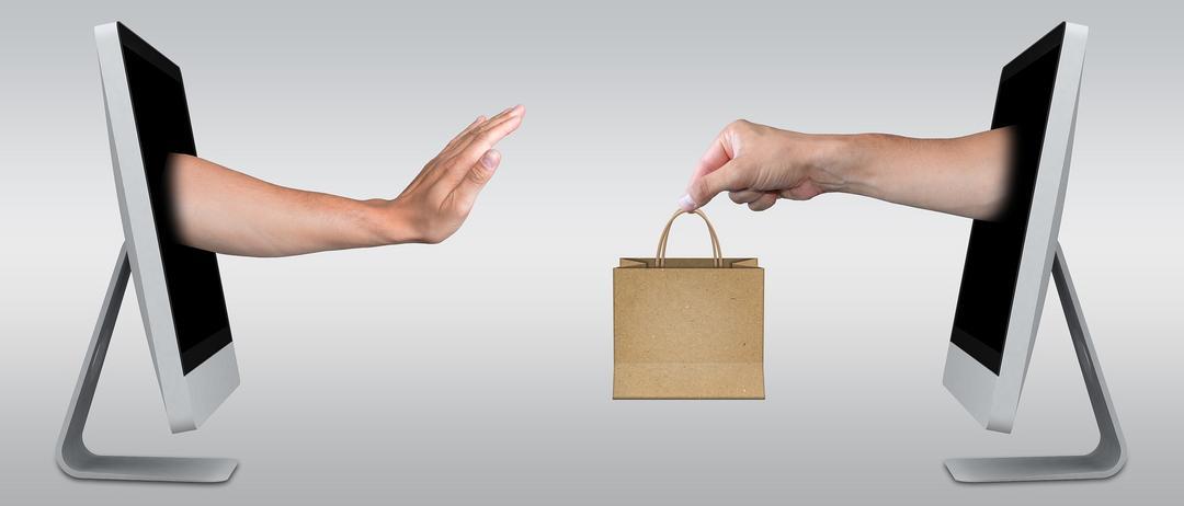 Black Friday 2019 deve revelar equilíbrio inédito entre as compras on e off-line