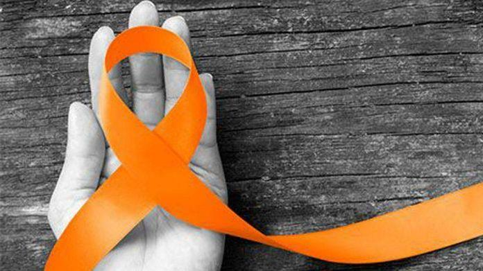 Fevereiro é o mês de conscientização sobre a leucemia