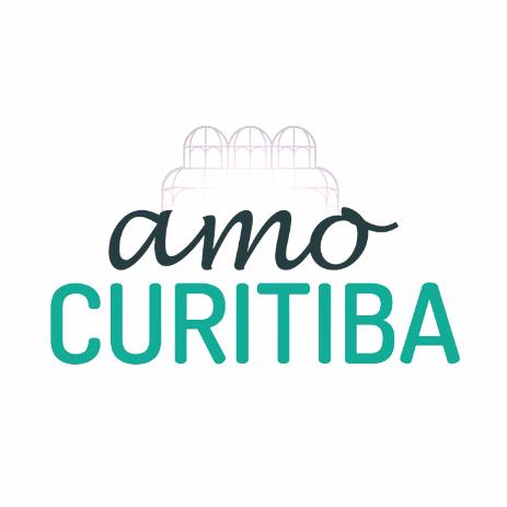 Festival de Teatro de Curitiba movimenta cena cultural