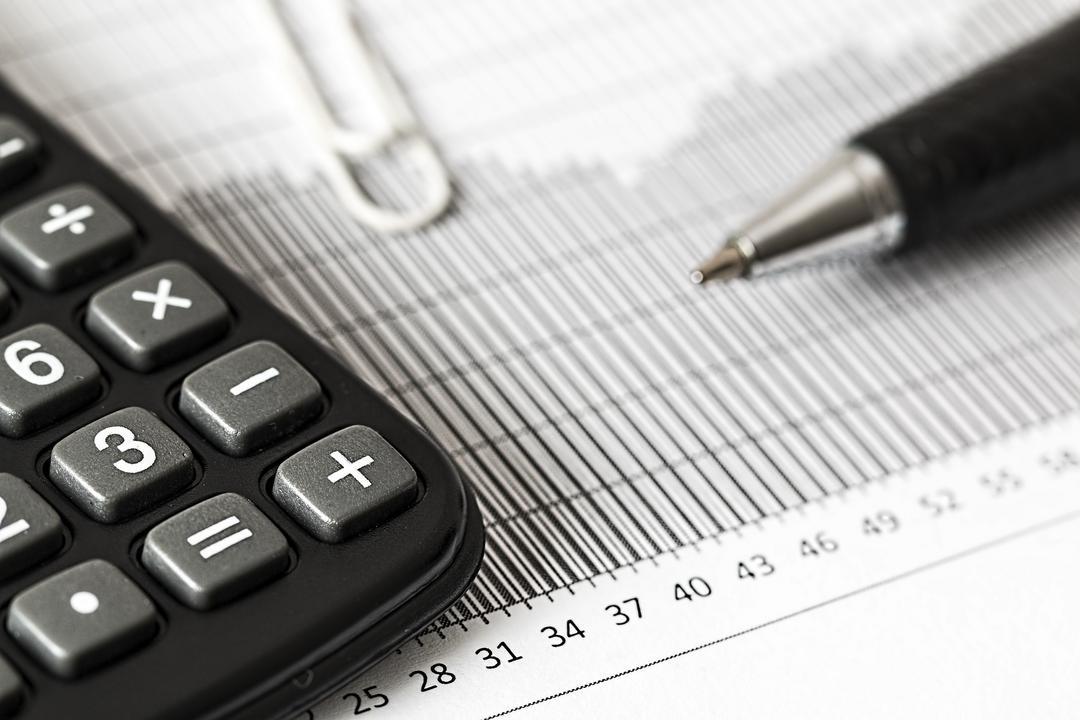 Cinco termos para conhecer antes de começar a investir