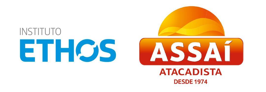 Assaí anuncia associação ao Instituto Ethos e reforça compromisso com o desenvolvimento sustentável