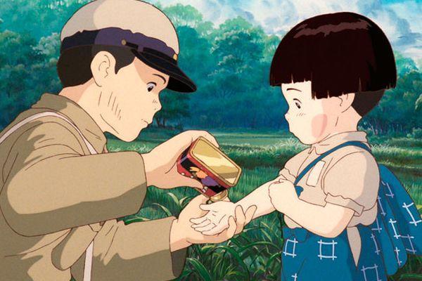 Seis filmes para aprender sobre Hiroshima e Nagasaki