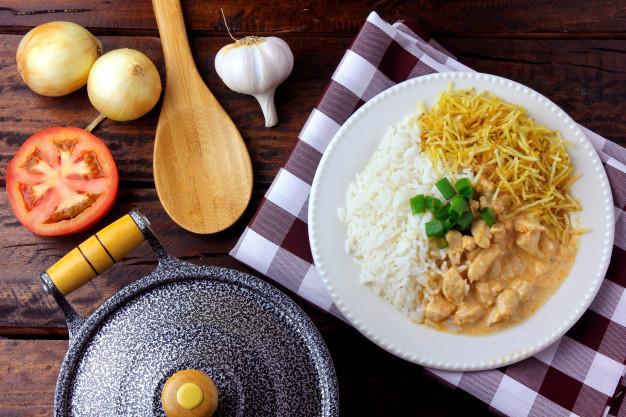 Dia Mundial Sem Carne: conheça três receitas com carne vegetal