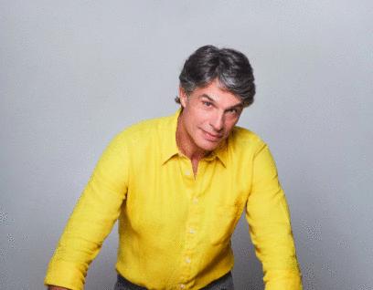 Chef Olivier Anquier comanda aula-show gratuita neste domingo (22) em Curitiba
