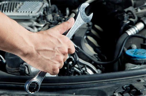 Assovepar alerta sobre importância das revisões dos veículos para quem vai viajar
