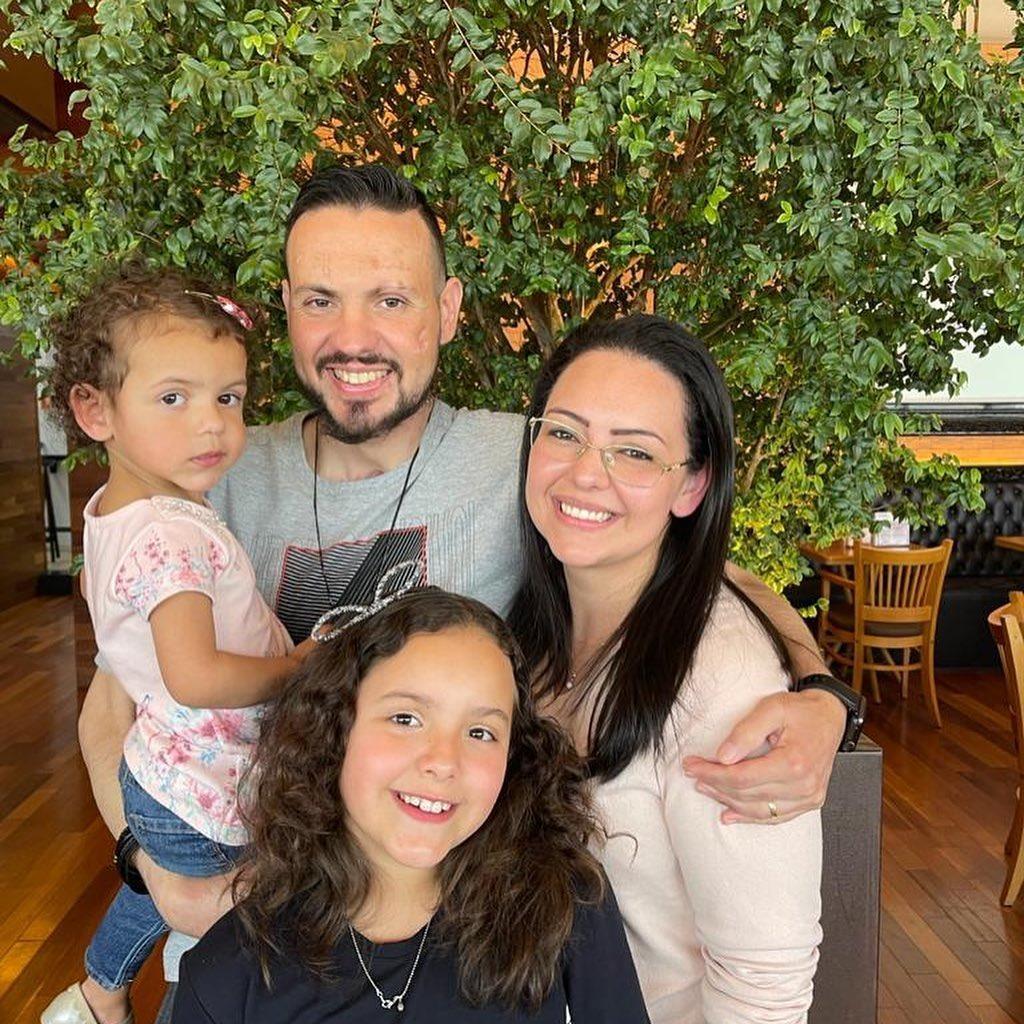 Famílias que enfrentaram a covid-19 formam rede de apoio e trocam experiências