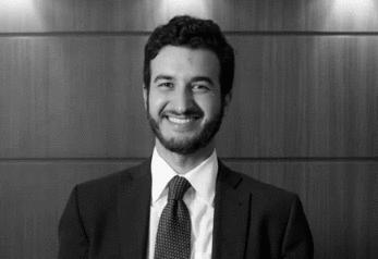 Filipe Küster participa do Legal Summit na FAE