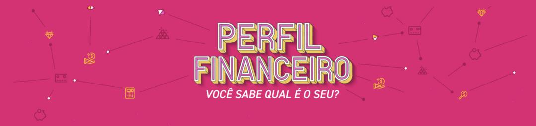 Em pesquisa inédita do Serasa Consumidor, 41% dos brasileiros se consideram organizados financeiramente