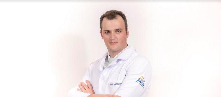 Farmacêutico, um profissional primordial para a saúde