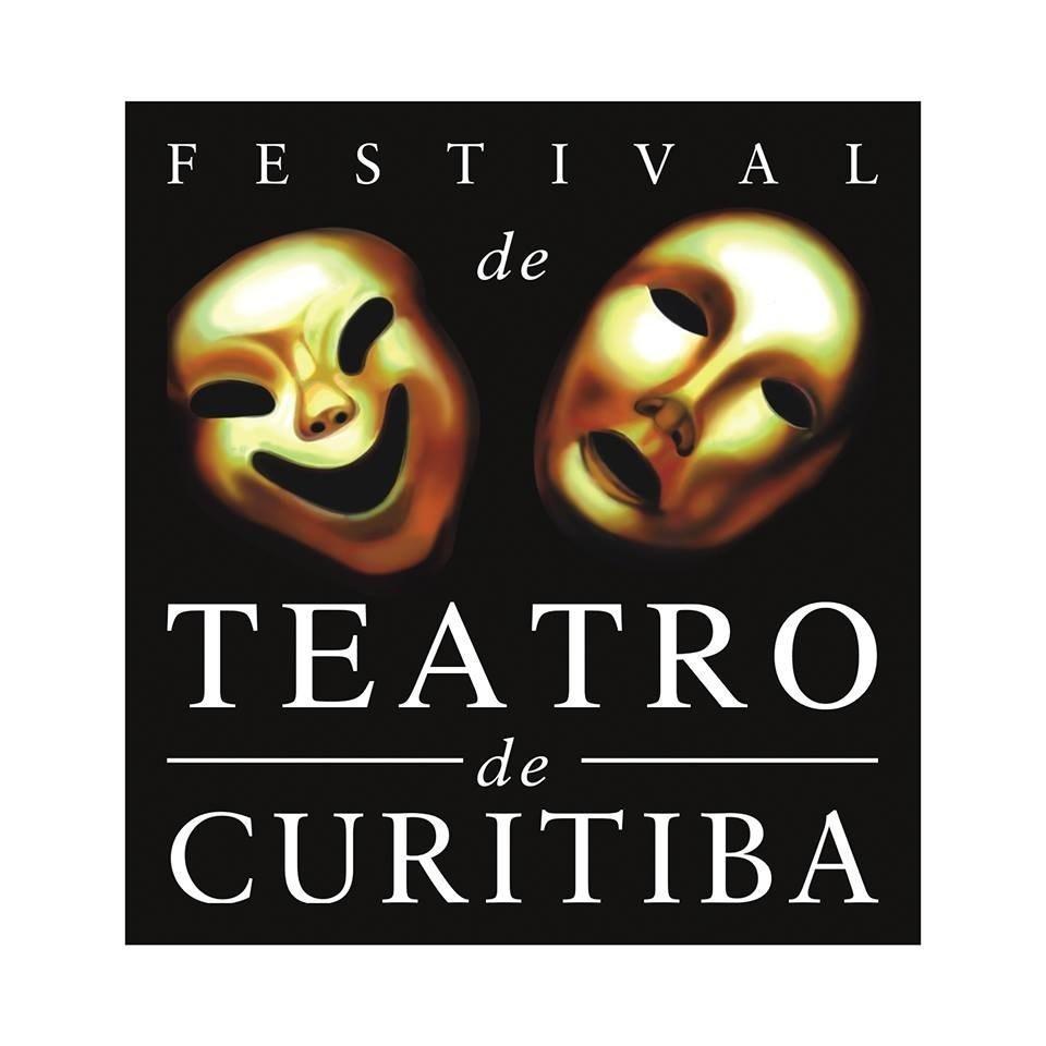 Amazon Web Services e Festival de Teatro: melhorias na plataforma de ingresso