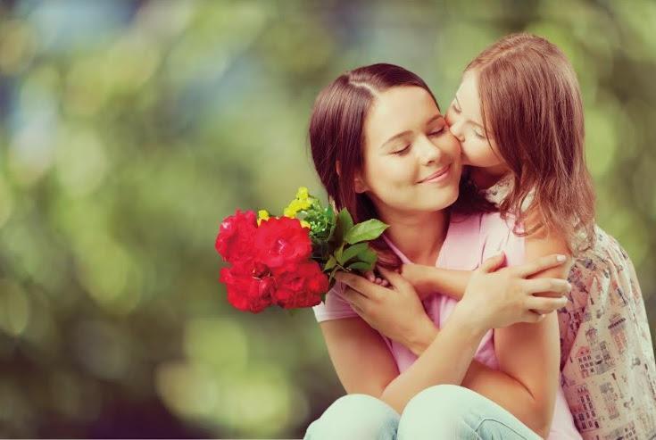 Santa Mônica comemora o Dia das Mães com programação especial