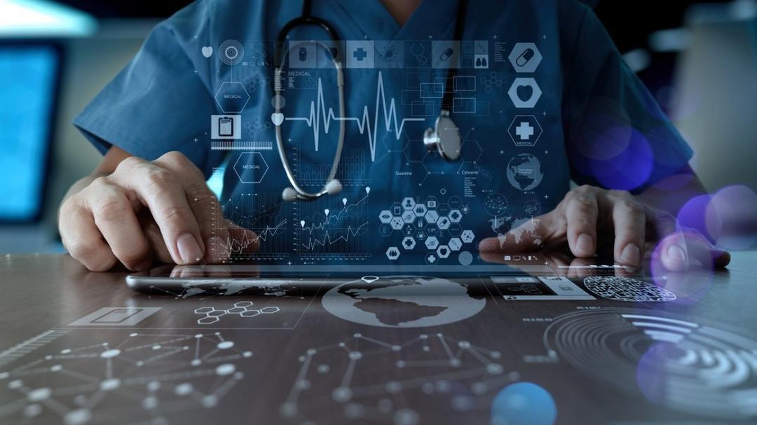 Setor de saúde deverá passar por adaptações com a LGPD