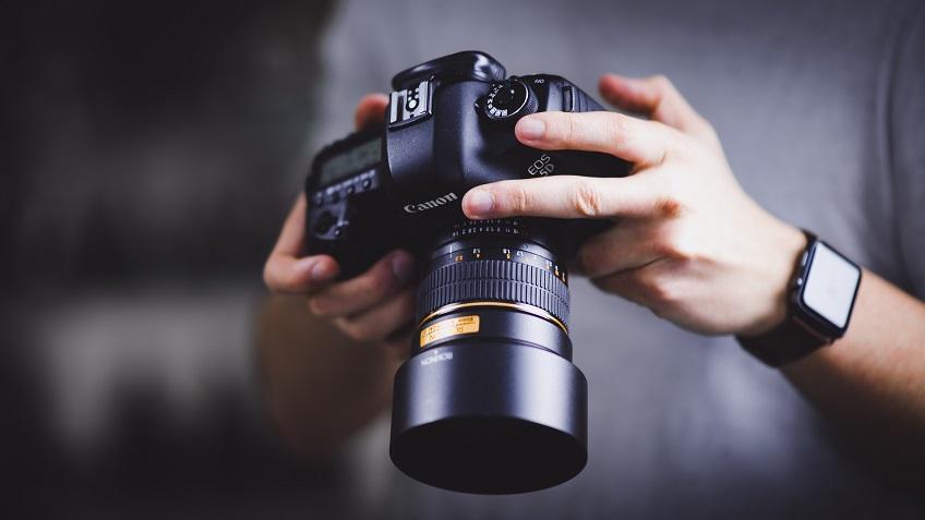 Última semana para inscrições no concurso fotográfico da Italocam