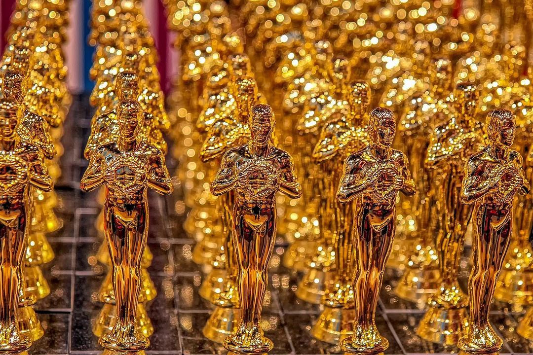 Críticos de Curitiba se reúnem para comentar os indicados ao Oscar 2019