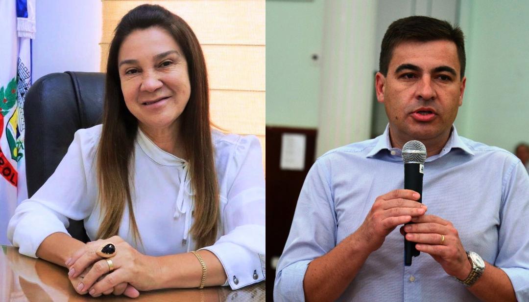 Prefeitas paranaenses participam de evento da AMP que discute o fortalecimento da mulher na política