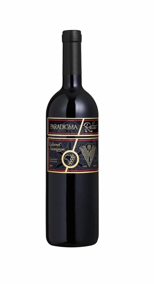 Vinícola Franco Italiano lança Cabernet Sauvignon safra 2011