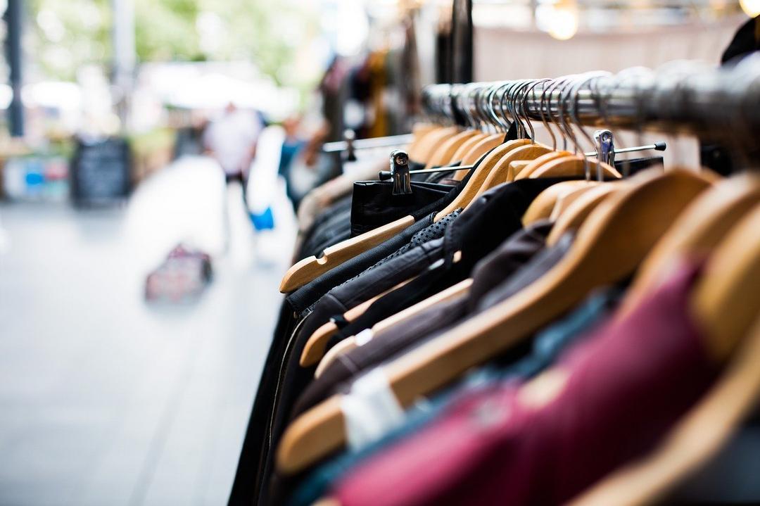 Lojas do Shopping Curitiba estão com descontos de até 70%