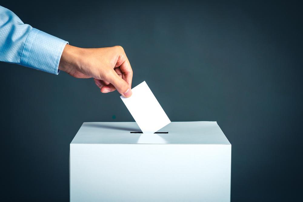 O voto impresso e a (in)segurança cibernética