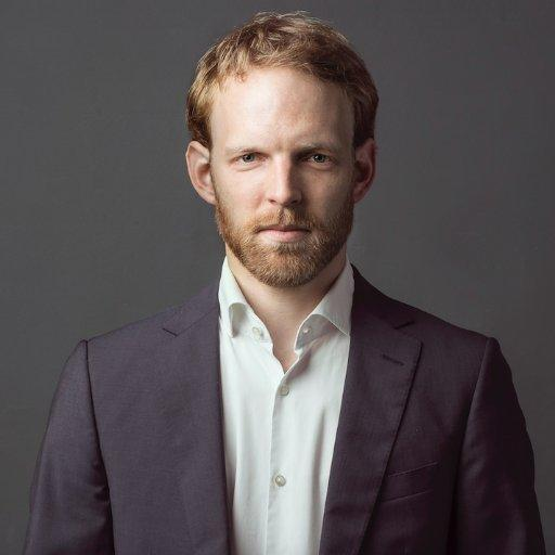 Colunista do The New York Times participa de palestra para empresários e executivos no Torres Eventos