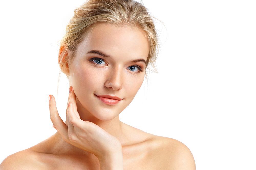 Efeito Glow: como conquistar uma pele iluminada e viçosa