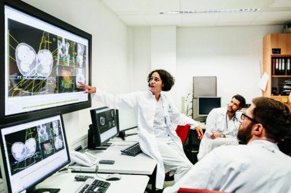 Realidade tributária do setor da saúde é apresentada em novo estudo do IBPT