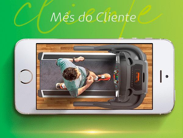 Unimed Curitiba realiza ações on-line para o Mês do Cliente