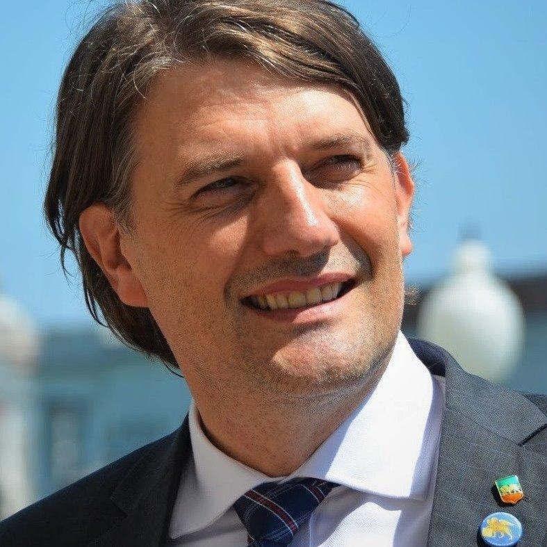 Comunidade italiana define novos integrantes do Comites PR/SC