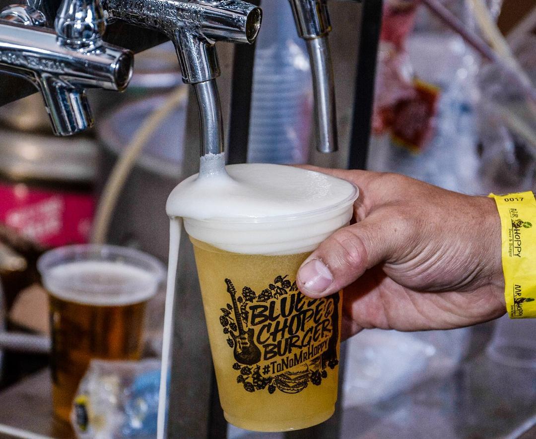 Bloquinho dos com fome: bar e pubs vão funcionar durante o carnaval na cidade