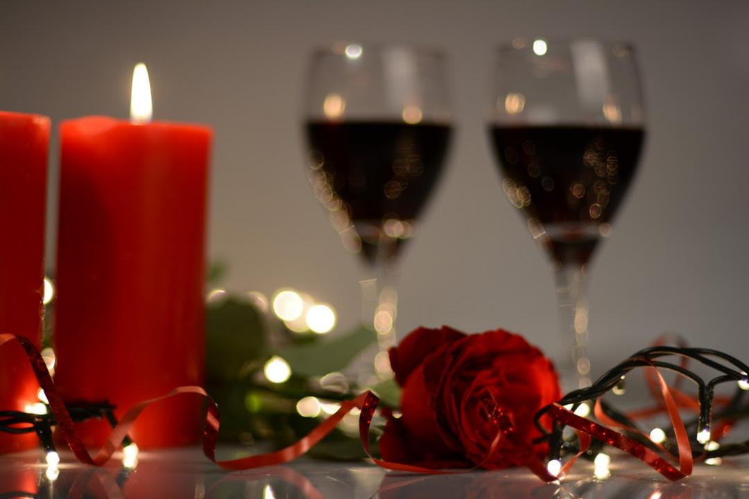 MRV e iFood realizam ação para celebrar o dia dos namorados