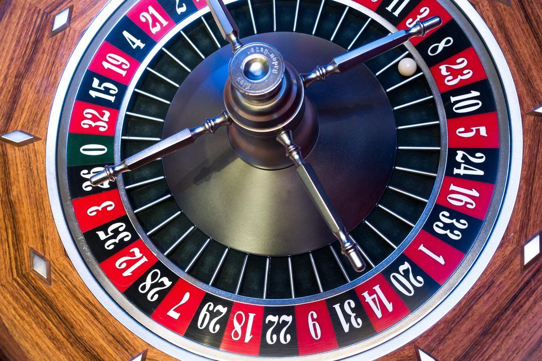 Legalização do jogo de azar deve fazer mais do que financiar saúde, alerta pesquisador