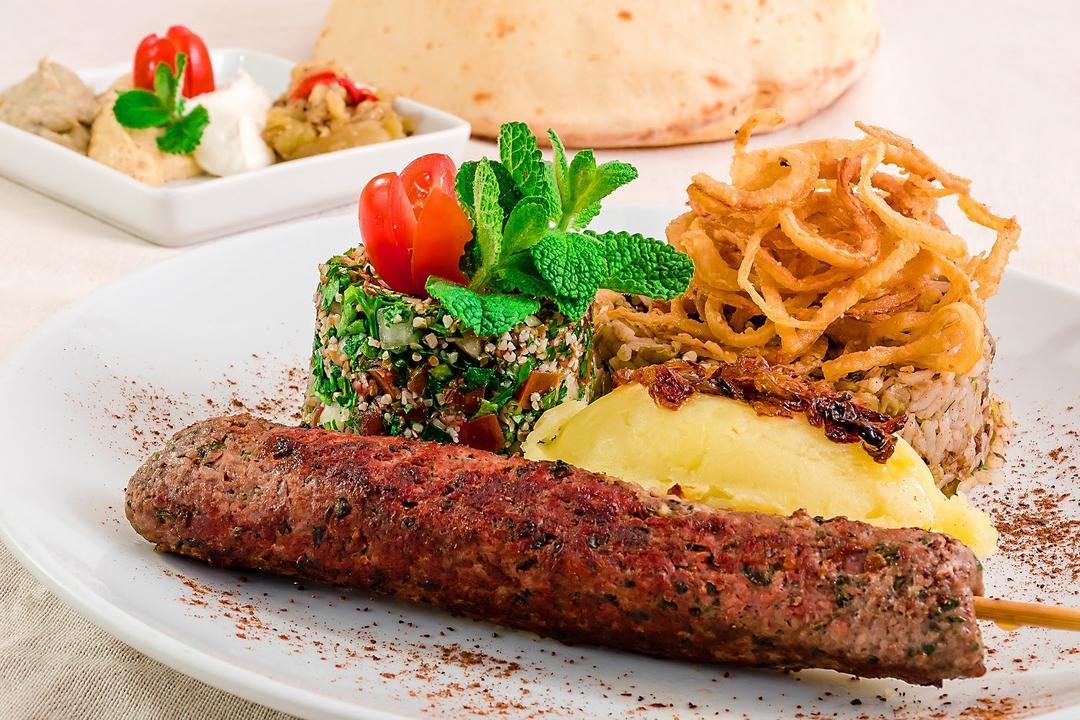 Temporada Gourmet oferece diferentes menus a preço único até 30 de setembro