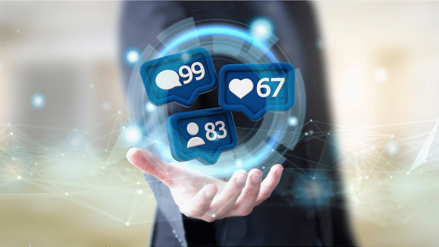 Influenciadores digitais: parcerias comerciais e a (eventual) responsabilidade pela publicidade realizada