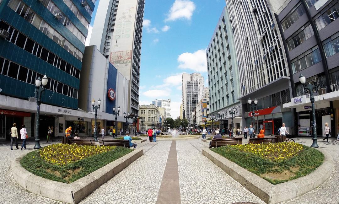 Inpespar promove palestra sobre o mercado imobiliário da capital