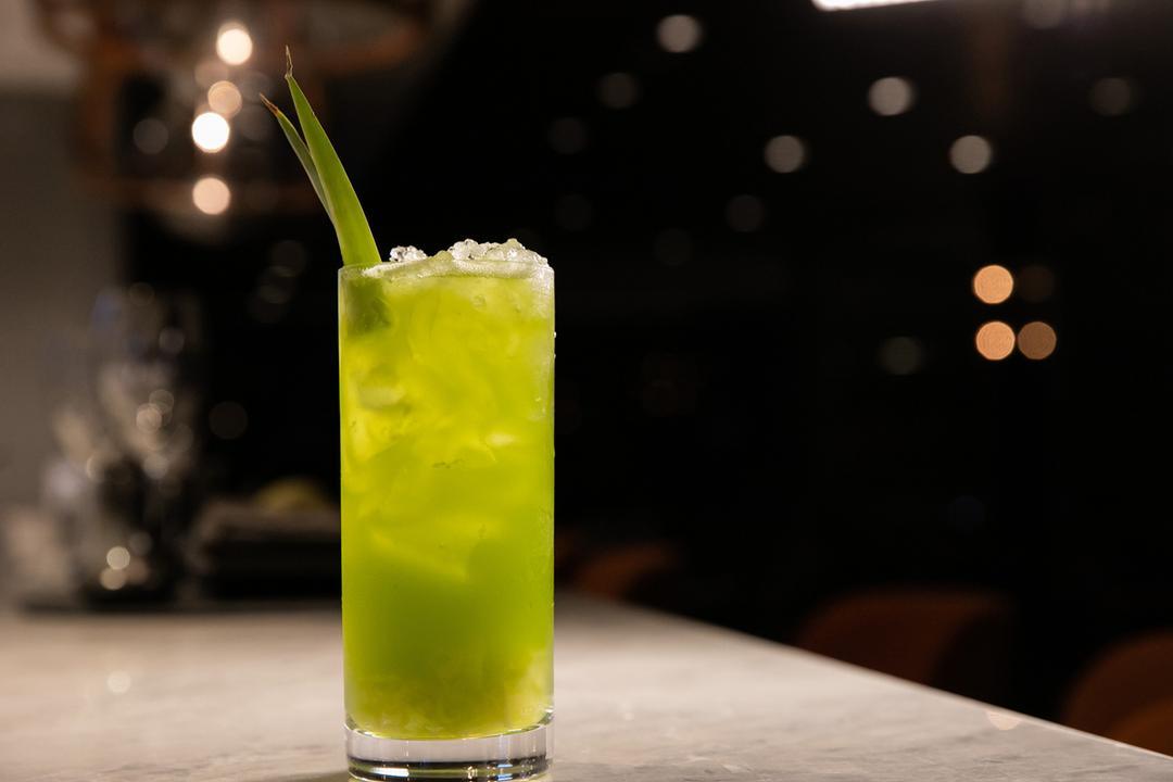 HAI YO oferece welcome drink e rolha livre durante a semana