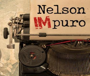 Grupo de Teatro da FAE apresenta Nelson imPuro, uma homenagem a Nelson Rodrigues