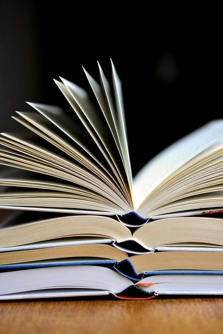 Mais de mil produtos com descontos de até 90% na Livraria Cultura