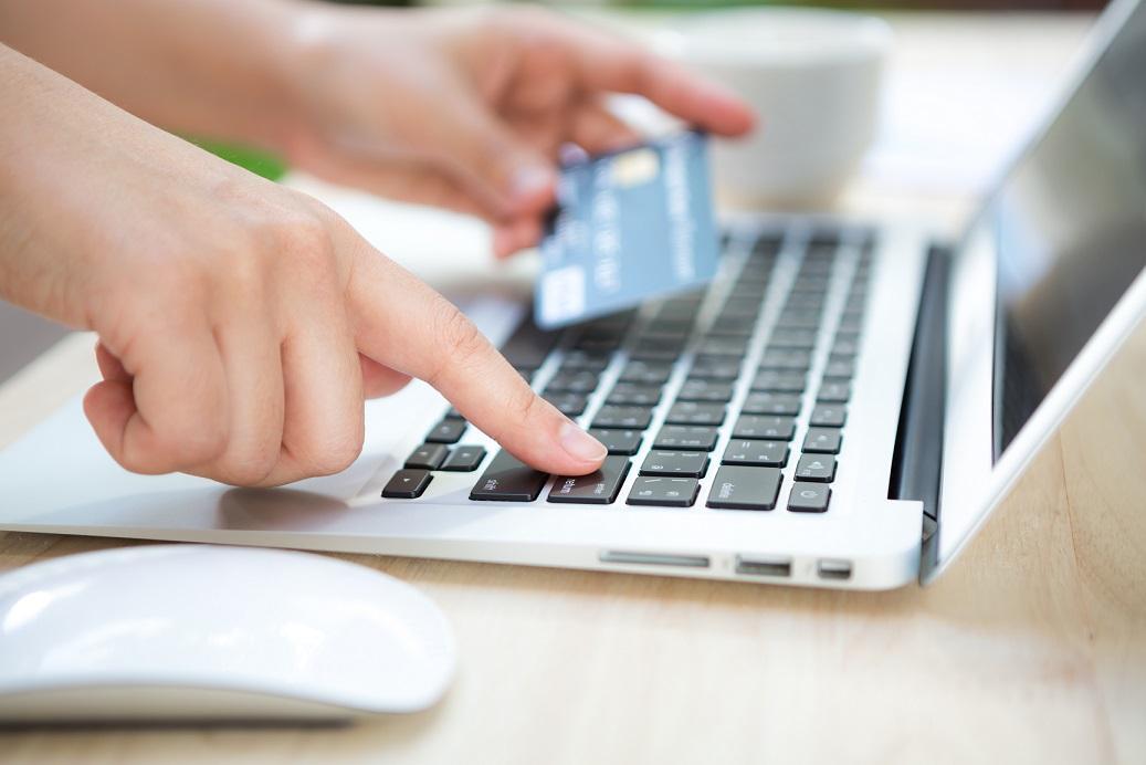 7 dicas para evitar erros nas compras on-line