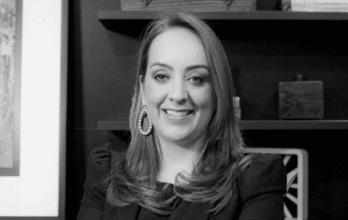 Rafaela Küster palestrará sobre o Futuro da Advocacia